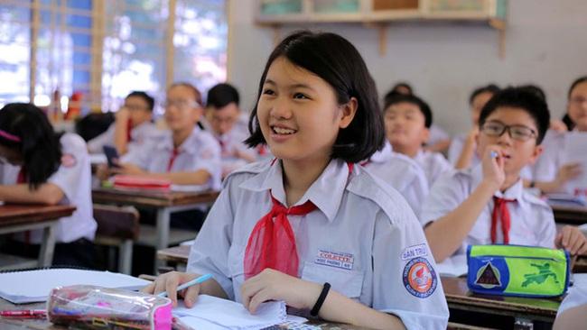 Học sinh Hà Nội tiếp tục được nghỉ thêm 1 tuần  - Ảnh 1.