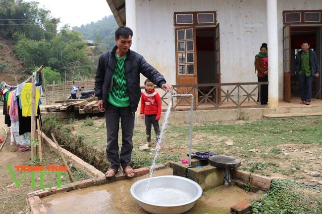 Năm mới, nói chuyện Nông thôn mới ở Thuận Châu - Ảnh 5.
