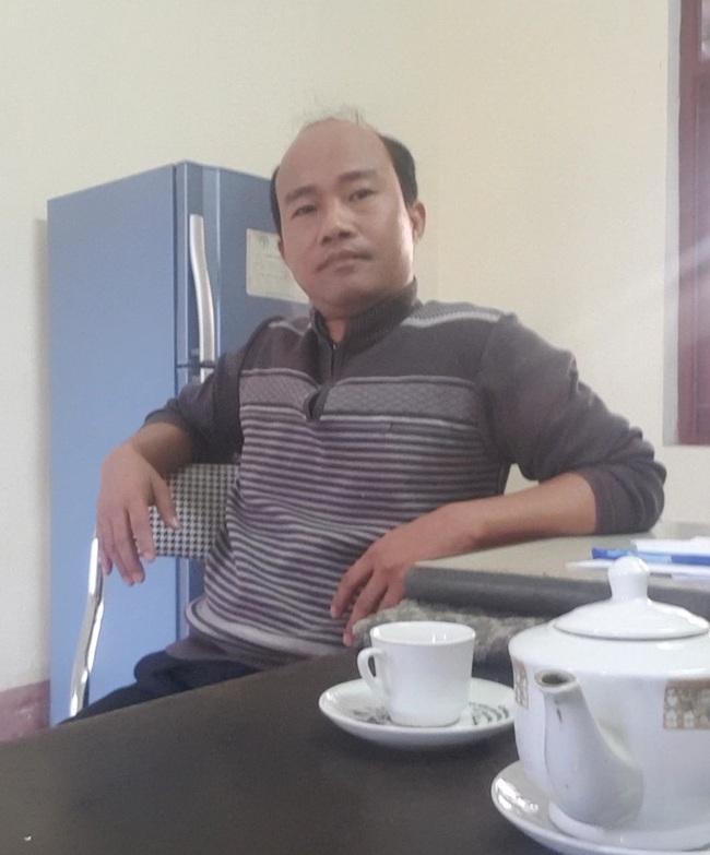 Xã Yên Phúc (huyện Ý Yên, Nam Định): Tỉnh chỉ đạo hợp thức hoá hàng ngàn m2 đất nông nghiệp sử dụng sai mục đích? - Ảnh 3.
