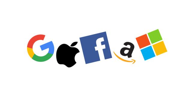 Bị cấm cửa tại Trung Quốc, Facebook và Google vẫn mất trắng trăm tỷ USD vì virus corona - Ảnh 1.