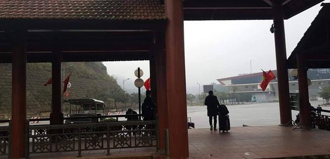 Lạng Sơn: Thêm 1 đối tượng bị xử phạt vì đưa tin thất thiệt về dịch virus Corona - Ảnh 2.
