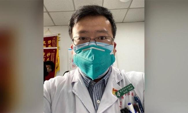 Gia đình bác sĩ Lý Văn Lượng được trợ cấp 117.000 USD - Ảnh 1.