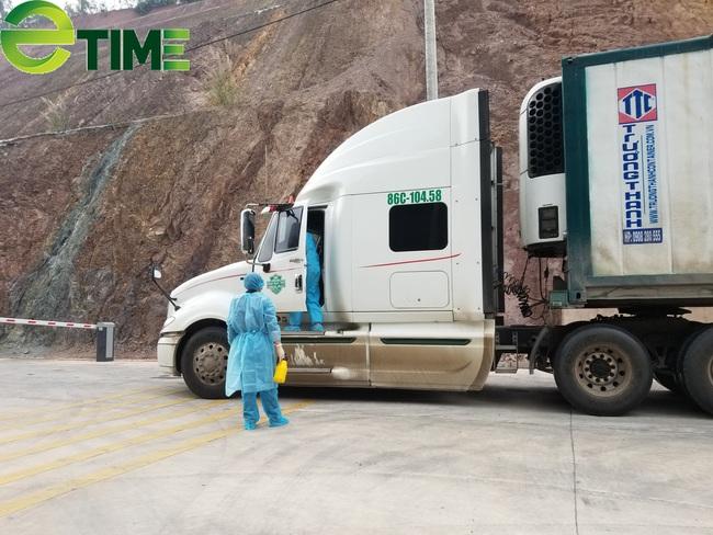 Lạng Sơn: Hội đàm, mở thêm 3 cặp cửa khẩu phụ thông thương sang Trung Quốc - Ảnh 3.