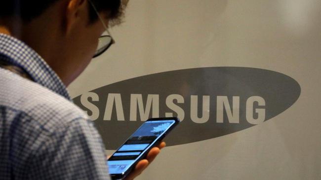 Nhà sản xuất smartphone số 1 thế giới Samsung lao đao vì dịch Covid-19 - Ảnh 1.