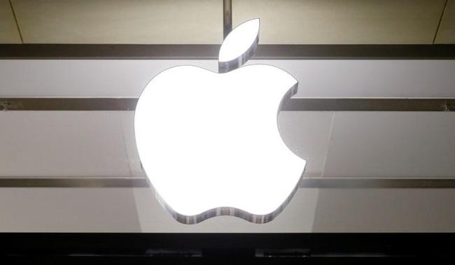 Apple có thể mở lại các cửa hàng Apple Store vào nửa đầu tháng 4 - Ảnh 1.