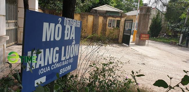 Vụ mất an toàn tại mỏ đá Hàng Luồn: Tỉnh Quảng Ninh yêu cầu làm rõ quan hệ liên danh - Ảnh 2.