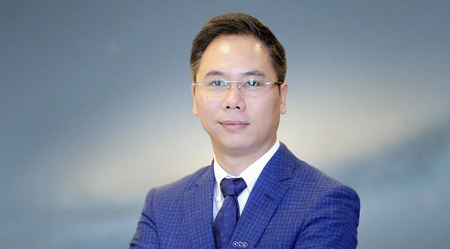 Bamboo Airways giải thích không cho Vingroup thuê máy bay chở khách về nước - Ảnh 1.