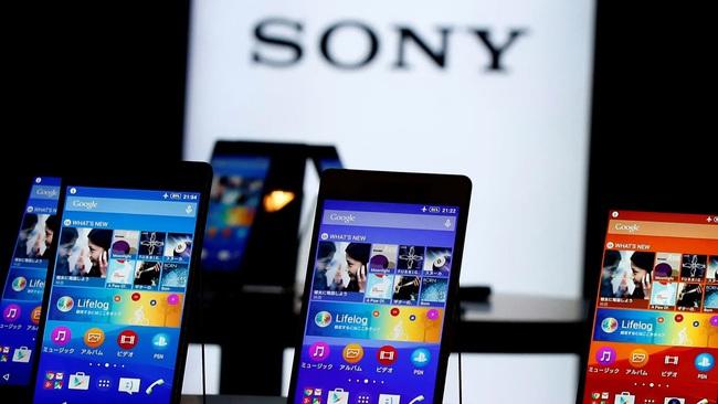 Sony cắt giảm 50% nhân sự mảng di động trong năm 2020 - Ảnh 1.