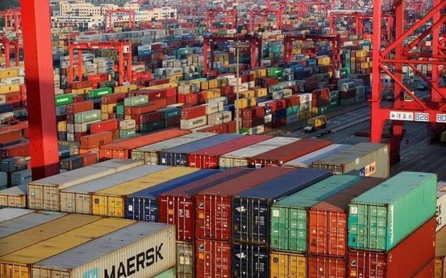 Ấn Độ đóng cửa vì Covid-19. doanh nghiệp xuất nhập khẩu cần lưu ý - Ảnh 1.
