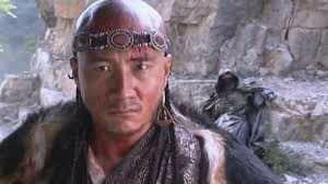 Kiếm hiệp Kim Dung: Cha đẻ của Tiêu Phong lợi hại đến đâu? - Ảnh 1.