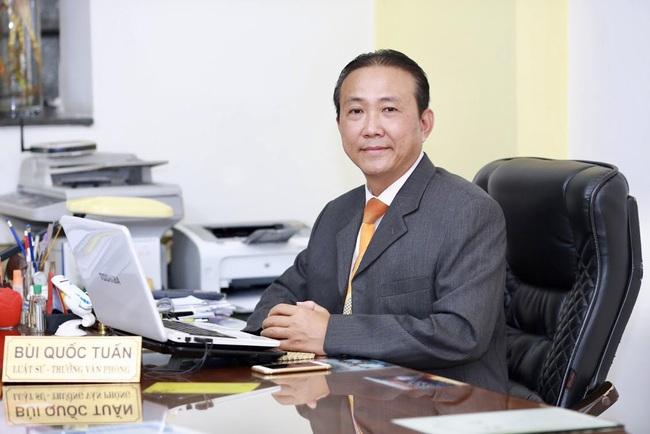 Vụ ông Lương Hữu Phước nhảy lầu tử vong tại trụ sở TAND tỉnh: Cần xem xét lại vụ án đã tuyên - Ảnh 2.