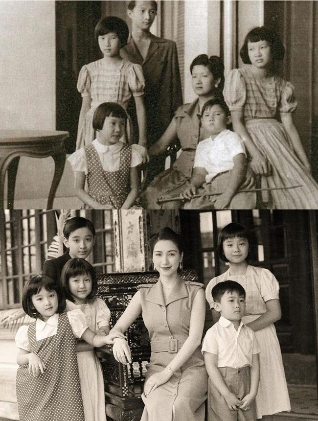 Hòa Minzy làm công chúng rùng mình khi hé lộ bí ẩn việc chọn diễn viên nhí - Ảnh 5.