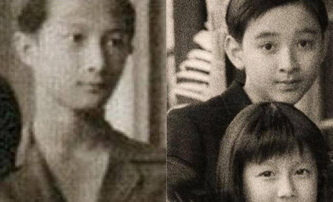 Hòa Minzy làm công chúng rùng mình khi hé lộ bí ẩn việc chọn diễn viên nhí - Ảnh 7.