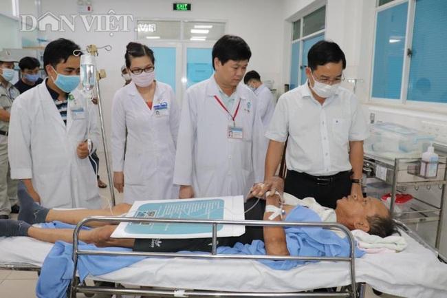 Lật từng viên gạch tìm nạn nhân mất tích trong vụ sập 10 người chết ở Đồng Nai - Ảnh 11.