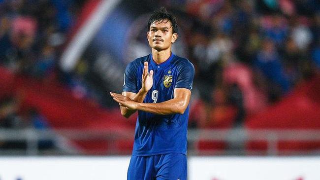 Tin sáng (16/5): Vua phá lưới AFF Cup 2018: V.League hay hơn J-League - Ảnh 1.