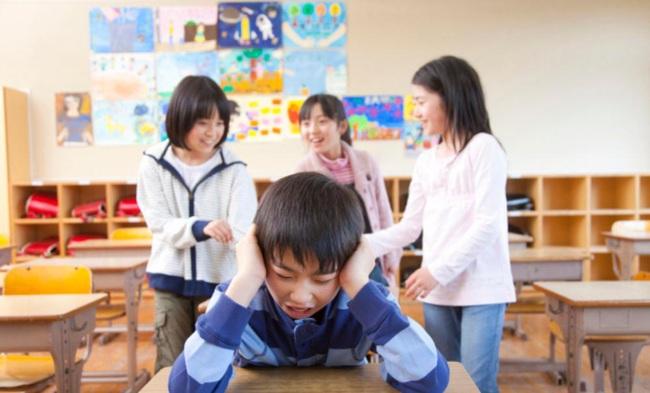 Sốc: Tỷ lệ người tự sát ở Nhật giảm 20% trong thời gian dịch bệnh, thấp nhất trong 5 năm trở lại đây! - Ảnh 4.