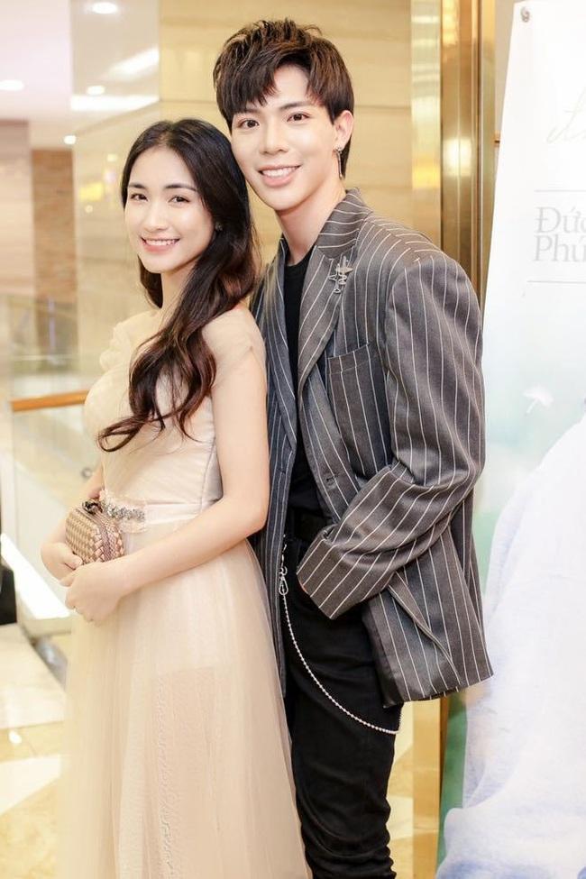 Hòa Minzy phát bực vì anti-fan xúc phạm Erik, chia rẽ nội bộ gia đình Hoa Dâm Bụt - Ảnh 4.