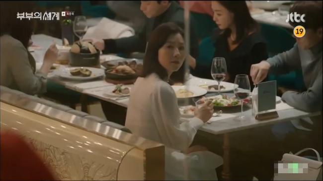 """Tập cuối """"Thế giới hôn nhân"""": Lee Tae Oh tự tử, Lee Joon Young bỏ đi, Sun Woo cô đơn chờ ngày con trở về - Ảnh 3."""