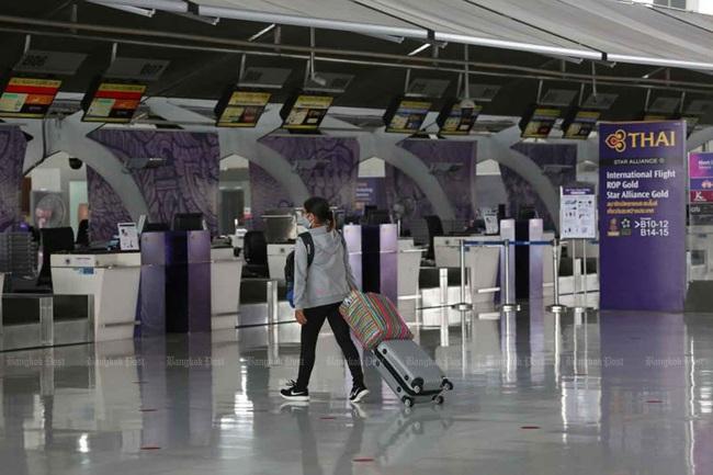 Phá sản hay cơ hội tái sinh cho hãng hàng không quốc gia Thai Airways? - Ảnh 4.