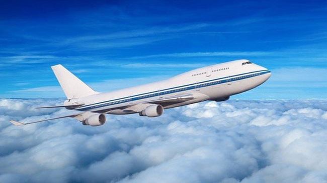 """Vietravel Airlines khi nào được cấp phép """"cất cánh"""" trên bầu trời? - Ảnh 1."""