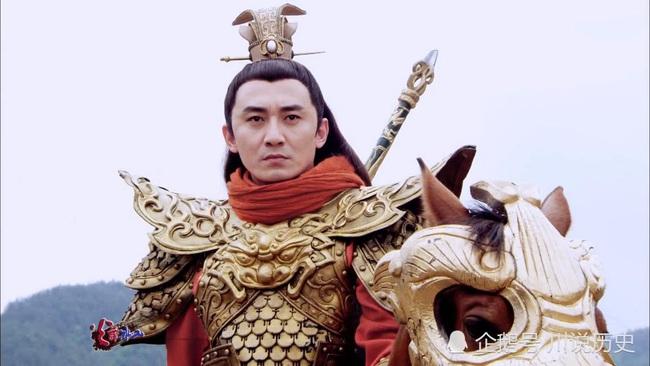 """Chiến tích khó tin của """"đệ nhất chiến thần"""" Trung Hoa - Ảnh 6."""
