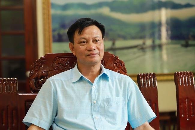 700 thương nhân Trung Quốc sang mua vải thiều phải cách ly 14 ngày, không có ngoại lệ - Ảnh 1.