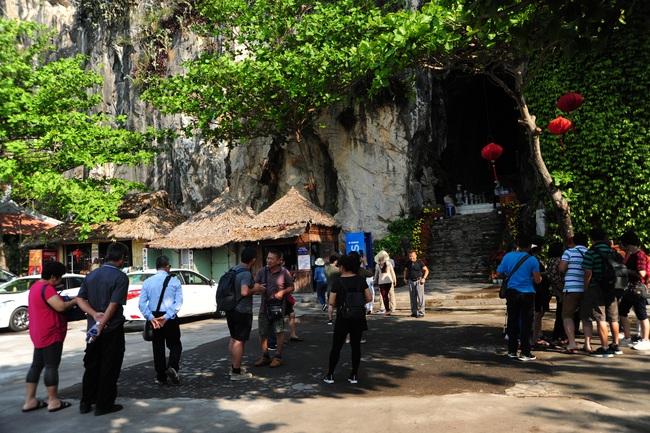 Gần 4 tỷ đồng góp quỹ Xúc tiến phát triển du lịch Đà Nẵng - Ảnh 2.