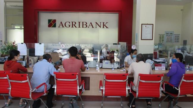 Agribank Đại Lộc (Quảng Nam): Bám sát mục tiêu phát triển để tạo dựng niềm tin với khách hàng - Ảnh 4.