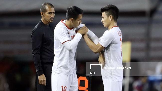 Quả Bóng Vàng 2019: HLV của Hà Nội FC chọn ai? - Ảnh 2.
