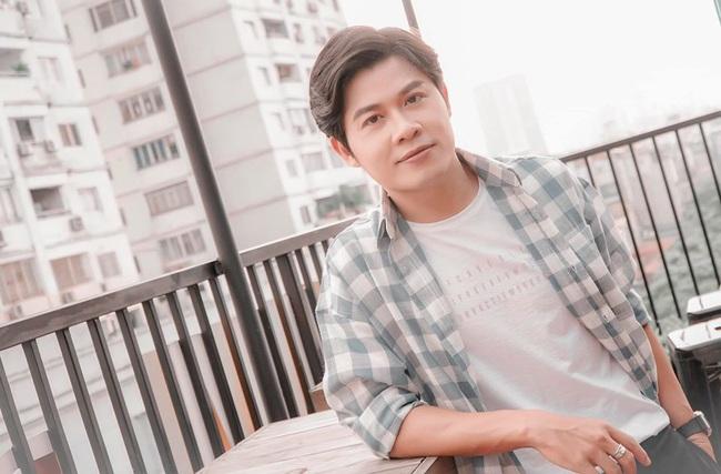 """Nhạc sĩ Nguyễn Văn Chung lập kỷ lục sáng tác 300 bài hát thiếu nhi sau """"Nhật ký của mẹ"""" nổi tiếng thế giới - Ảnh 3."""