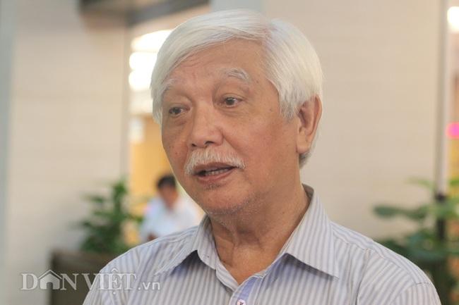 Nghi vấn công ty Nhật hối lộ 25 triệu yên ở Bắc Ninh: ĐBQH nói gì? - Ảnh 3.