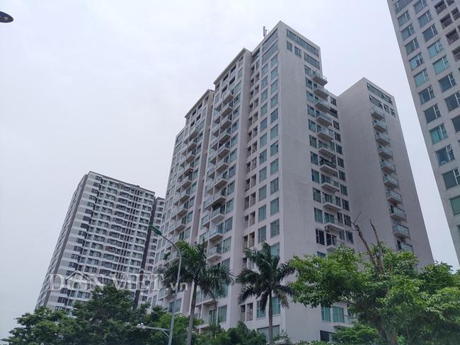 Quảng Ninh: 500 cư dân chung cư kêu cứu vì công ty quản lý yếu kém - Ảnh 5.