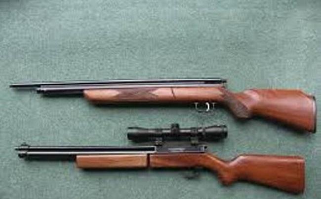 Lâm Đồng: Điều tra nguyên nhân người đàn ông bị bắn đạn chì chết trong rừng thông - Ảnh 1.