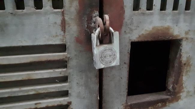 Hà Nội: Dân có nhà mà không được vào ở phải đi thuê - Ảnh 2.