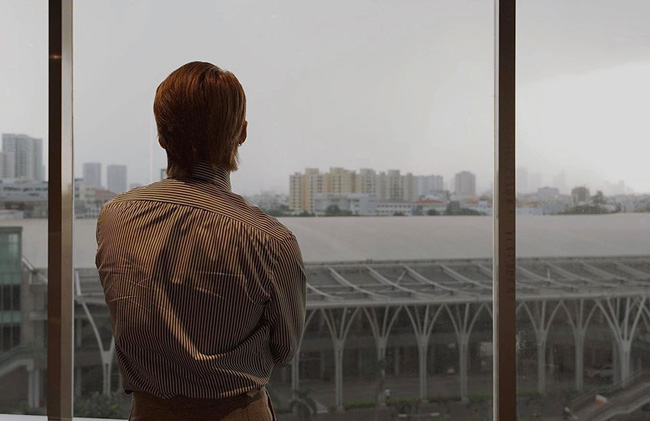 """Sơn Tùng MTP """"đau đầu"""" trước nhiều quyết định, nhận ngay """"bão like"""" - Ảnh 1."""