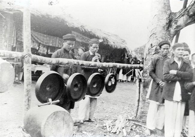 Ảnh hiếm về đồng bào dân tộc thiểu số Nghệ An 100 năm trước - Ảnh 4.