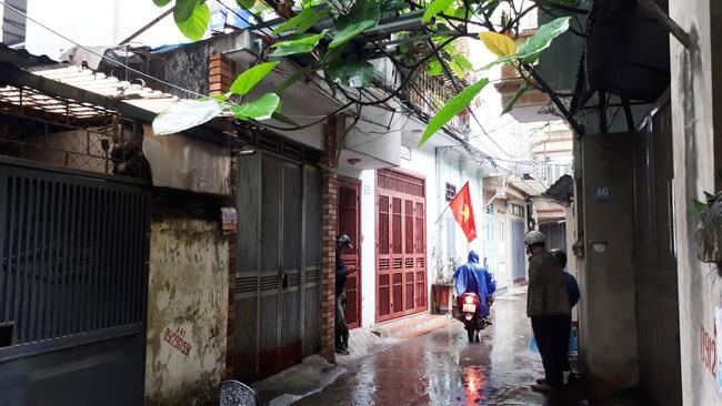 Hà Nội: Dân có nhà mà không được vào ở phải đi thuê - Ảnh 1.