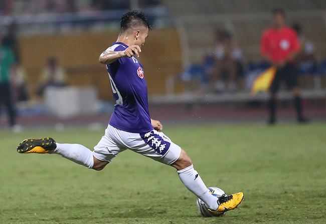 Tin sáng (29/5): AFC tôn vinh siêu phẩm của học trò HLV Park Hang-seo - Ảnh 1.