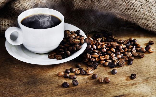 """Giá tiêu """"chạm đỉnh"""", cà phê khởi sắc - Ảnh 3."""