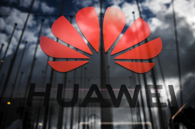 Anh đề xuất thành lập liên minh 10 nước phát triển mạng 5G không gồm Trung Quốc  - Ảnh 1.