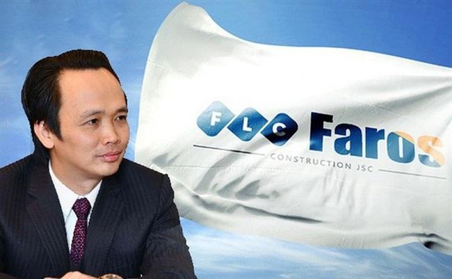 Ông Trịnh Văn Quyết đã bán cổ phiếu ROS, thu về khoảng 18 tỷ đồng - Ảnh 1.