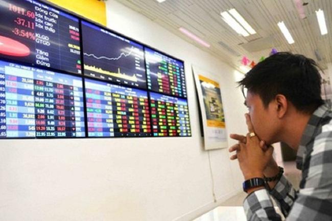 Điều gì chờ đón thị trường chứng khoán Việt trong tháng 6? - Ảnh 1.