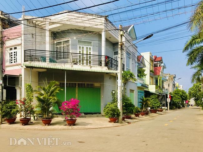 Thiên Phú Hưng