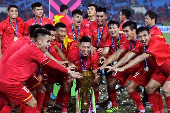 Vì điều này, ĐT Việt Nam chưa thể xác định đối thủ tại vòng bảng AFF Cup 2020 - Ảnh 1.