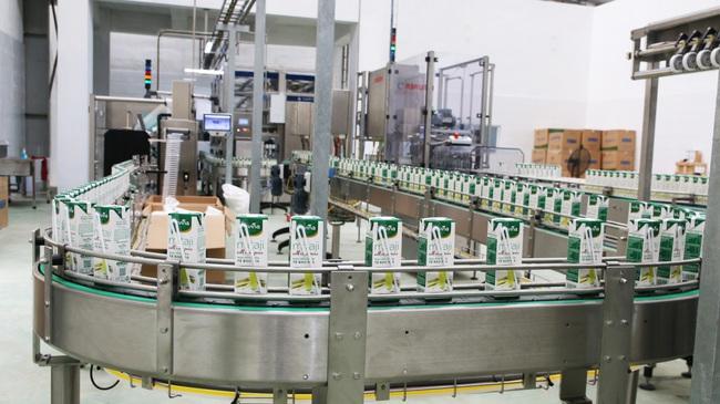 Tăng chế biến sâu để cứu ngành mía đường  - Ảnh 1.