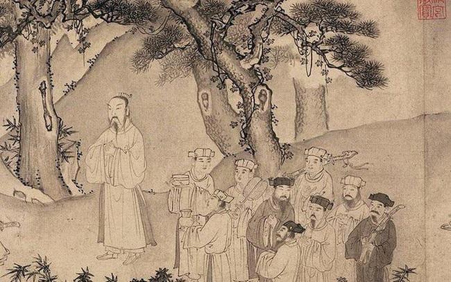 Vua nước Việt nào cởi hoàng bào đắp cho thủ cấp tướng Mông Cổ? - Ảnh 3.