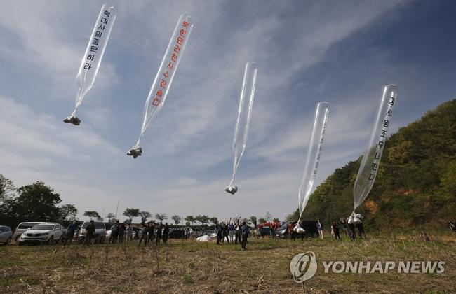 """Kim Jong-un dọa làm điều này ở DMZ khiến Hàn Quốc """"tái mặt"""" - Ảnh 1."""