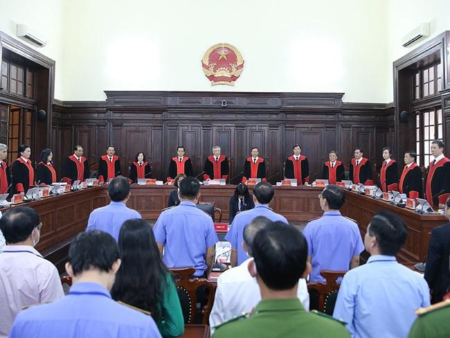 Gia đình Hồ Duy Hải hồi hộp chờ kết quả phiên họp của Ủy ban Tư pháp  - Ảnh 3.