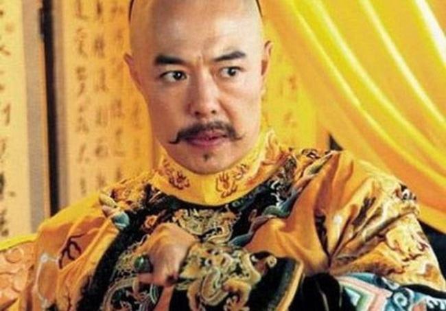 Bật mí bí quyết trường thọ của Hoàng đế Càn Long - Ảnh 4.