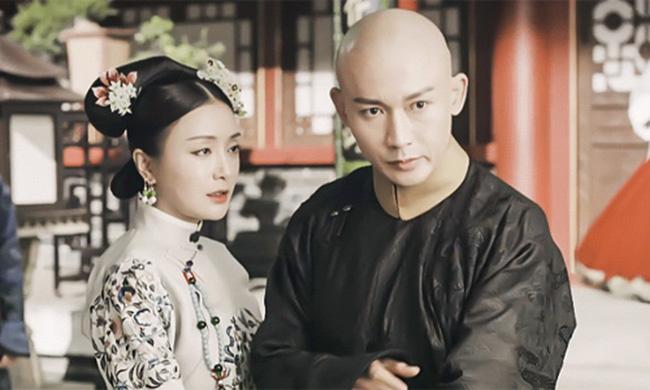 Bật mí bí quyết trường thọ của Hoàng đế Càn Long - Ảnh 5.